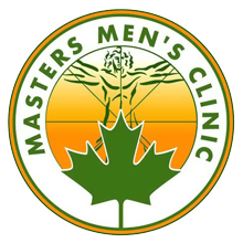 MMC final logo